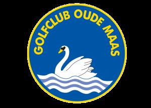Golfclub Oude Maas